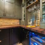 Calgary Interior Design & Architecture Photography