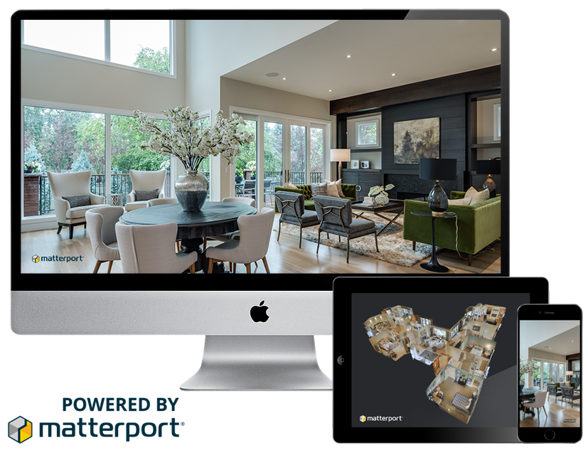 devices-for-matterport