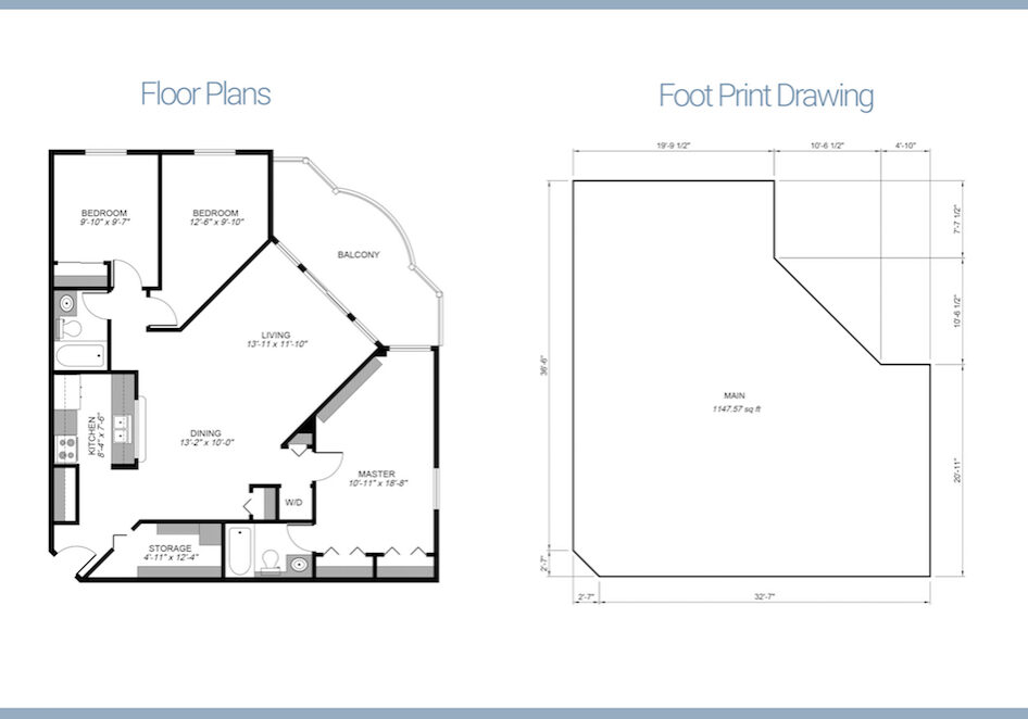 Floor Plan image Home Page (1)